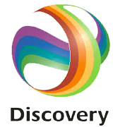Discovery Insights Certified